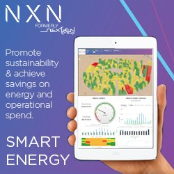 NXN Energy Management